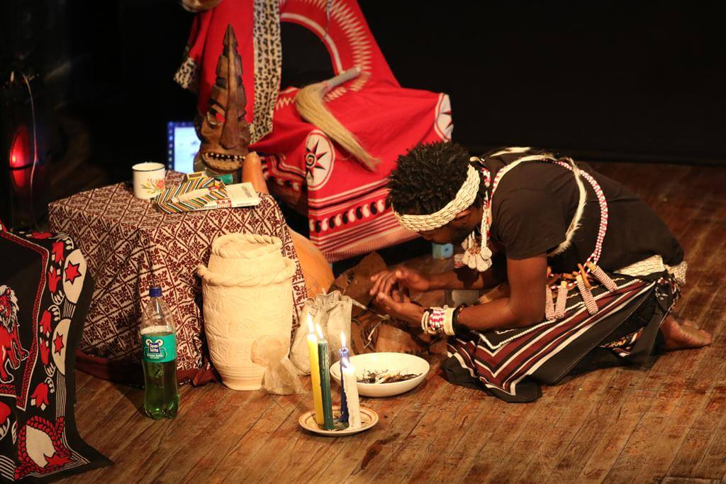 a-new-perspective-on-traditional-healing-in-namibia2017-12-053