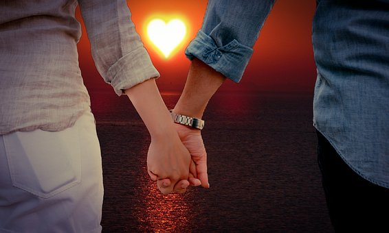 Love spells in Finland to help you bring back lover